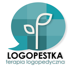 Logopestka – blog logopedyczny
